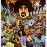 Parce que ça confirme que Ringo Starr est bien le sosie officiel de Frank Zappa