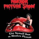 Parce que Susan Sarandon est mignonne à croquer par tout vampire en porte-jarretelles qui se respecte