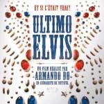 Parce que Elvis aurait peut-être eu une fin plus digne s'il avait été latino