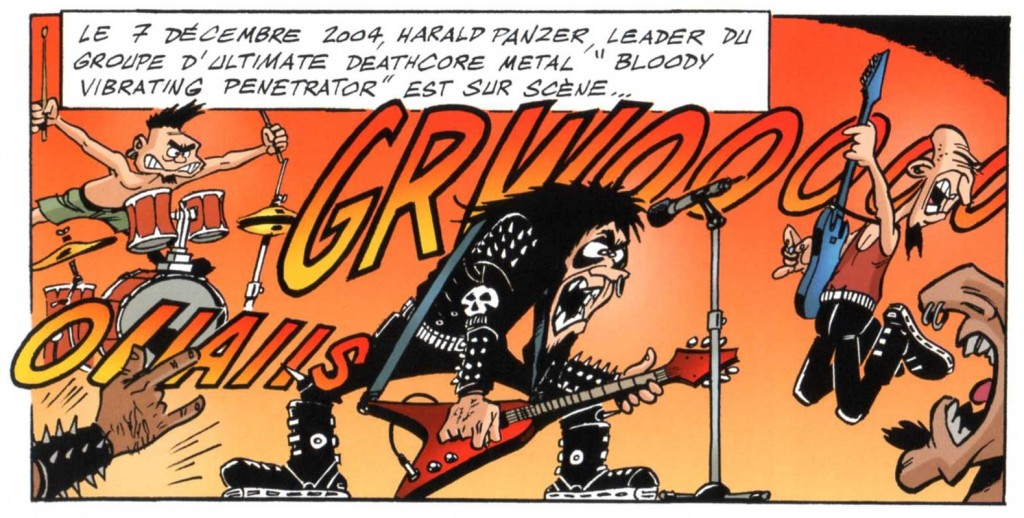 Rockn Vrac 1