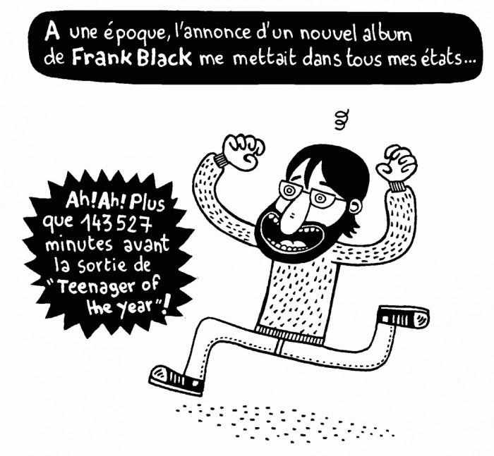 black-francis1-1024x947