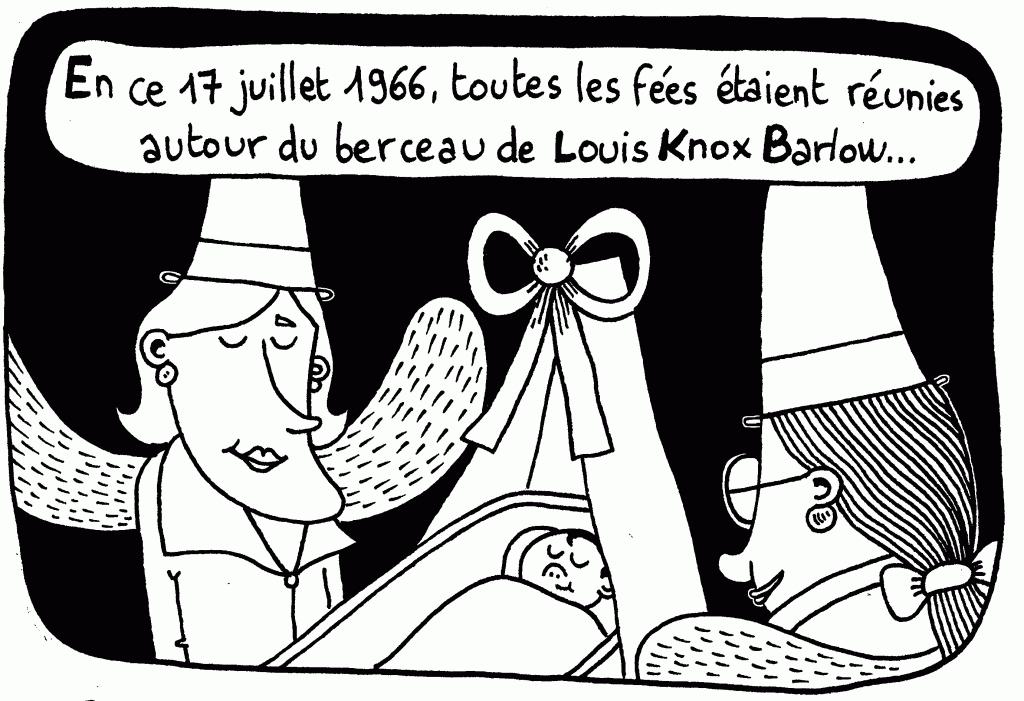 lou-barlow1-1024x701