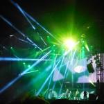 Def Leppard - C'est fun, les concerts à la télé