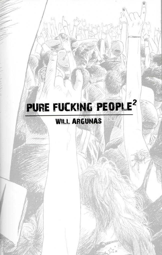 Will Argunas2