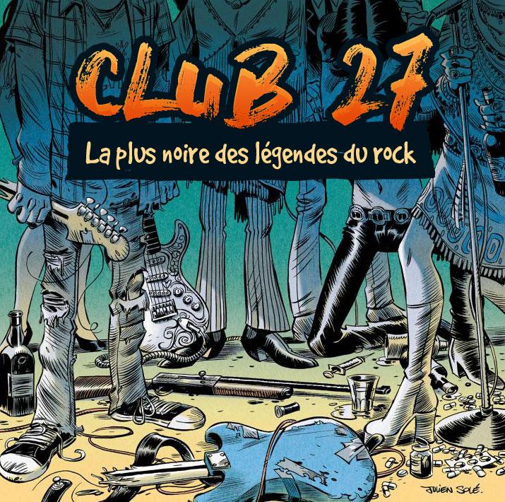 Club-27-Couv-V mai2017