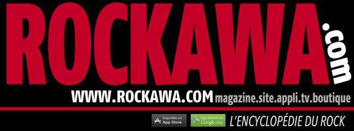 ROCKAWA_TOTAL